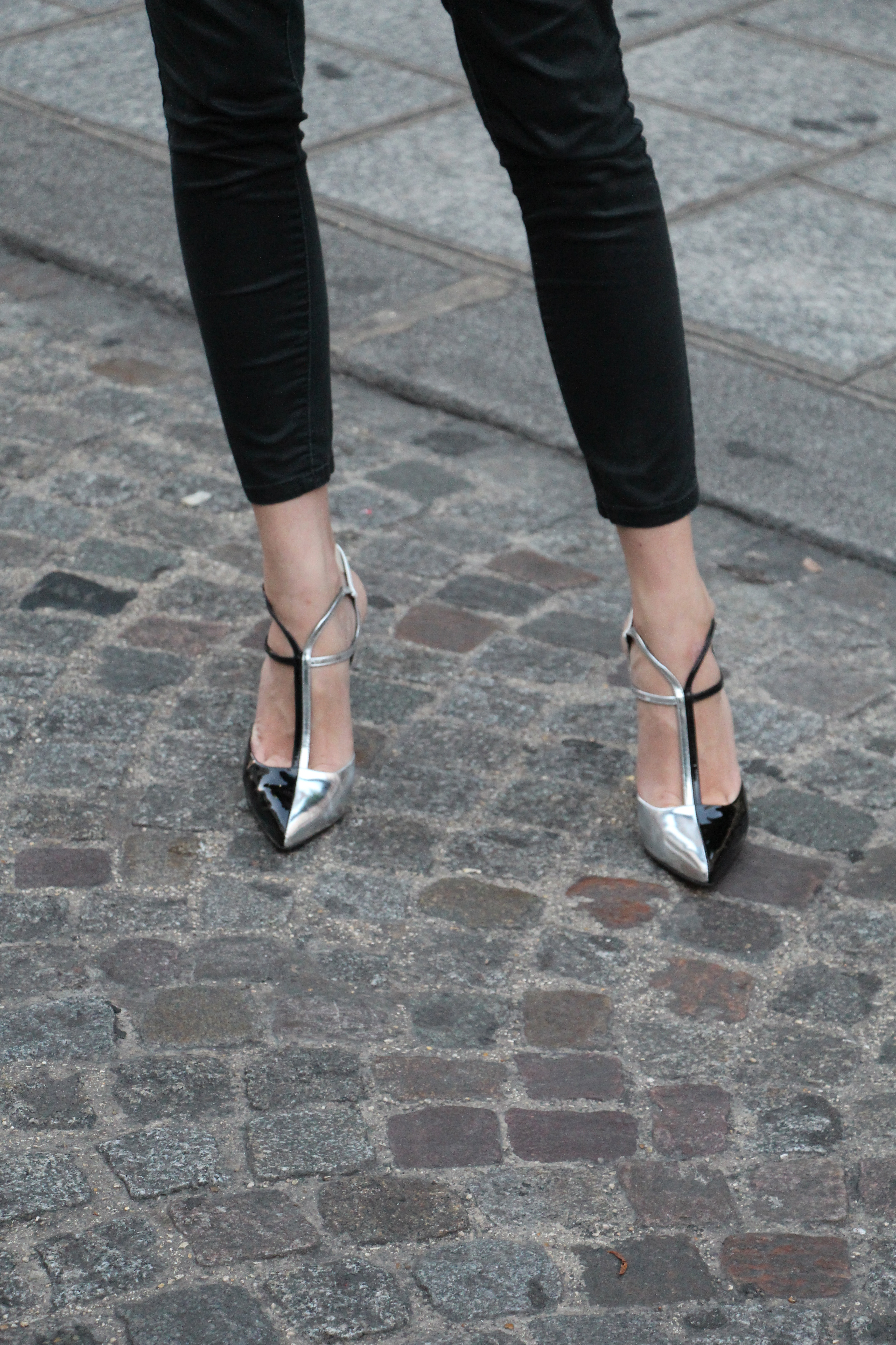 Shoes That Are In Style Right Now Style Guru Fashion