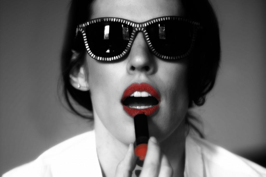 Emily Lipstick2