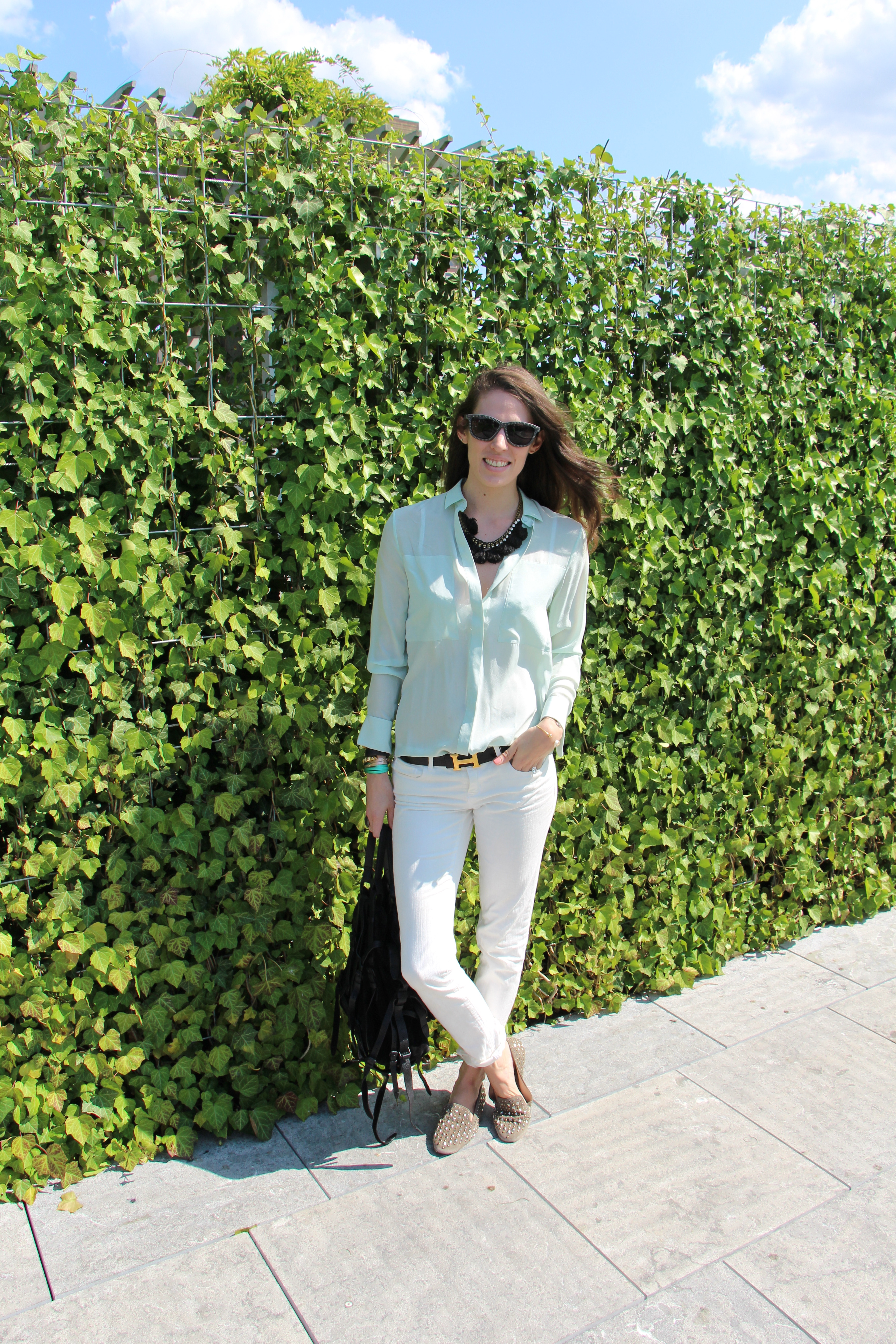 outfit of the day Archives - Accessories Gal Blog by E.Kammeyer