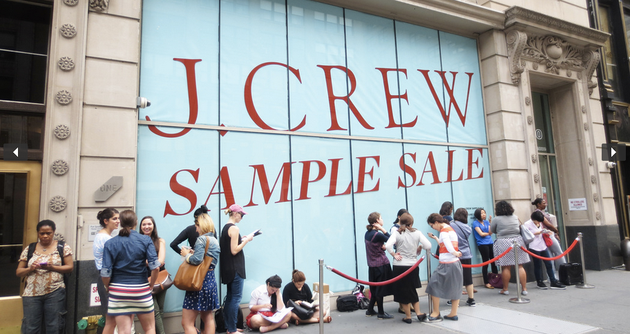 260SAMPLESALE_-_THE_BEST_SAMPLE_SALES_IN_NEW_YORK_UNDER_ONE_ROOF