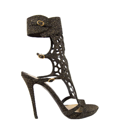 Alexander_McQueen_Heels_41_—_New_York_City___VillageLuxe