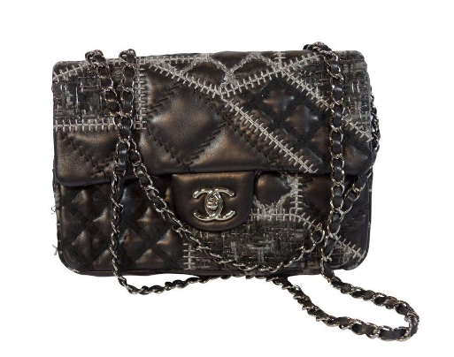 Chanel_Tweed_Patchwork_Leather_Quilted_Single_Flap_Purse_—_New_York_City___VillageLuxe