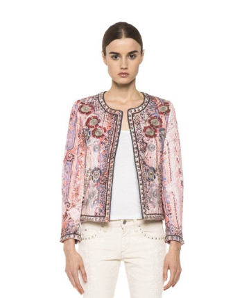 Isabel_Marant_Pink_Embellished_Jacket_36_—_New_York_City___VillageLuxe
