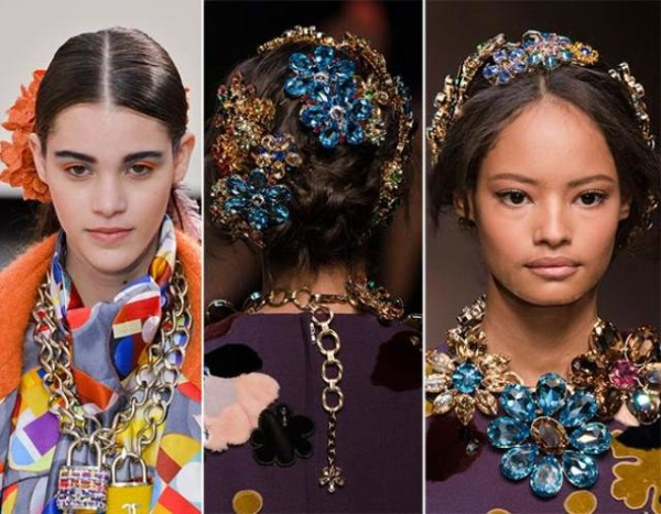 best-fall-winter-hair-accessories-for-women-2015-floral-har-accessories-1-600x467