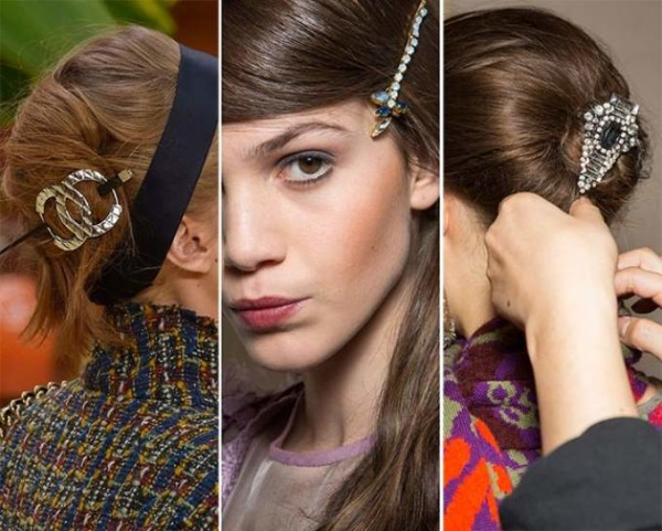 best-fall-winter-hair-accessories-for-women-2015-pins-and-brochets-1-600x481