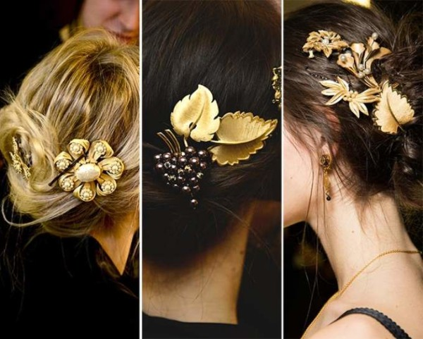 best-fall-winter-hair-accessories-for-women-2015-pins-and-brochets-600x481