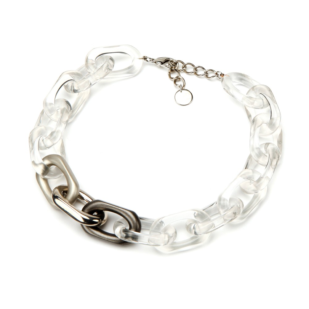 yaching-resin-choker-chrome-p1210_2