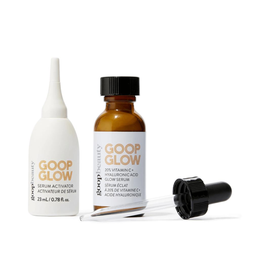 Hyperpigmentation - Goop Glow